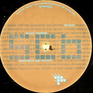 cs334415-01b-big-copy