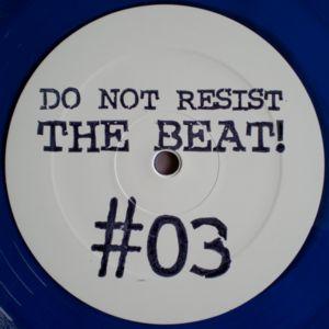 beat03